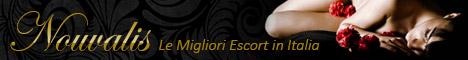 Escort Milano